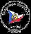 Logo SBC Neufeld
